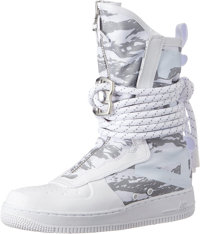 Nike Mens AA1130-100 Men's Sf Air Force