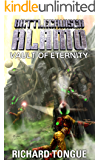 Battlecruiser Alamo: Vault of Eternity (Battlecruiser Alamo Series Book 24)