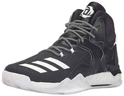 Basketball Shoes Rivo