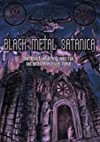 Black Metal Satanica