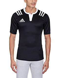 f715a8dee Adidas Men Tee white G70034 Mens Size: L: Amazon.co.uk: Sports ...