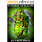 To Summon the Familiar: Familiars of the Phoenix Empire