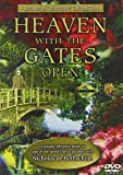 Heaven With the Gates Open [Import anglais]