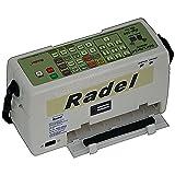 Electronic Tabla - RADEL Taalmala - Digi