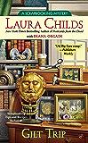Gilt Trip (A Scrapbooking Mystery Book 11)