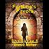 Fortune's Favors (Adventures in the Liaden Universe® Book 28)