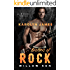 Brothers of Rock: WILLOW SON (Box Set - All 5 Novels Together)