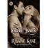 Raising Kane (Rough Riders Book 9)