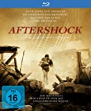 Aftershock - Coll. Ed.