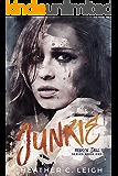 Junkie (Broken Doll Book 1)