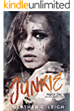 Junkie (Broken Doll Book 1) (English Edition)