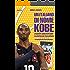 Un italiano di nome Kobe: Il nostro amico Bryant: la storia mai raccontata (Sport.doc)