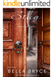 Stay (Waldorf Manor Book 6)
