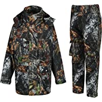 60ec281d8 Amazon.co.uk Best Sellers  The most popular items in Boys  Hunting ...