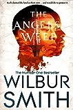 The Angels Weep (The Ballantyne Novels Book 3)
