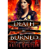 Death Be Burned (The Terra Vane Series Book 4)