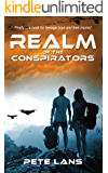 Realm of the Conspirators