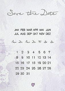 Einladung Weihnachtsfeier Kunden.50 Save The Date Karten Glühweinparty Einladung Weihnachtsfeier