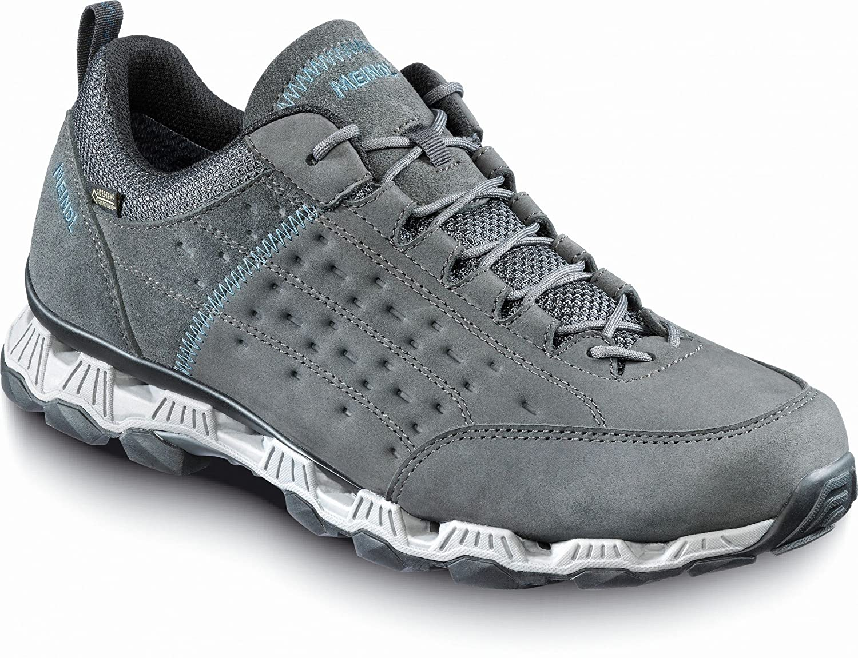 67f96956653520 Meindl men s sports shoes