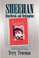 Sheehan: Heartbreak and Redemption Kindle Edition
