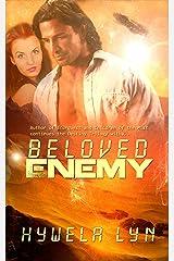 Beloved Enemy (The Destiny Trilogy Book 3) Kindle Edition