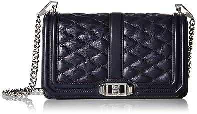 Rebecca Minkoff tasche: : Schuhe & Handtaschen