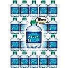 Dasani Purified Water, 10 Fl Oz (Pack of 20, Total of 200 Fl Oz)