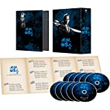 必殺仕事人III  DVD-BOX