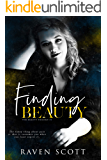 Finding Beauty (The Beauty Trilogy Book 1)