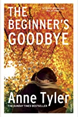 The Beginner's Goodbye Kindle Edition