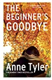 Beginner's Goodbye, The