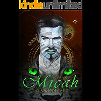 Im Fadenkreuz (Micah 14)