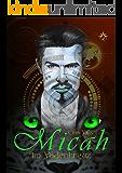 Micah - Im Fadenkreuz