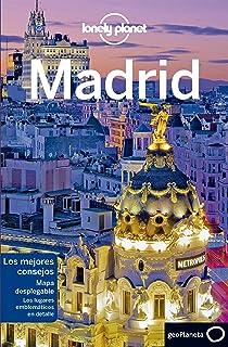 Madrid (Urban) (Guía Total - Urban - España): Amazon.es: Giles Pacheco, Fernando de, Ribes, Francesc, Serra Naranjo, Rafael, Medina Bañón, Ignacio, Roba, Silvia, Avisón Martínez, Juan Pablo: Libros
