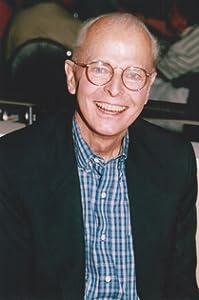 Walter A. Henrichsen