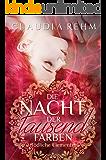 Die Nacht der Tausend Farben: Tödliche Elemente (German Edition)