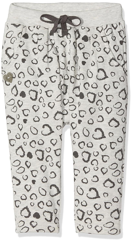 boboli Baby Girls' Trousers Bóboli 244055