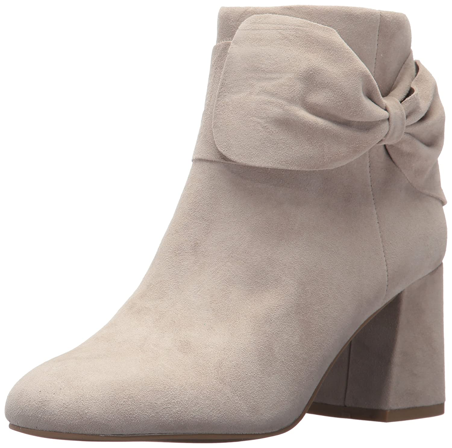 Seychelles Womens Catwalk Ankle Boot