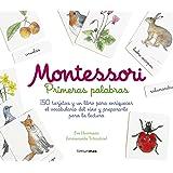 Ordenes Montessori. Material Didactico Aula. Juegos