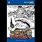 The Seven Deadly Sins Capítulo 295 (The Seven Deadly Sins [Capítulos])