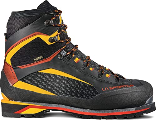 La Sportiva Trango Tower Extreme GTX Hiking Shoe