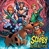 img - for Scooby Apocalypse (2016-) (Issues) (27 Book Series) book / textbook / text book