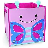 Skip Hop 292 caja de almacenamiento de 106