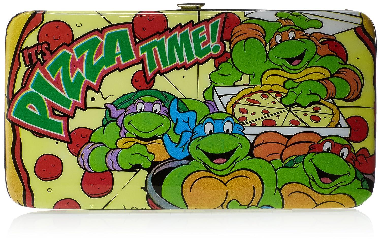 Teenage Mutant Ninja Turtles Pizza Time Bisagra ...