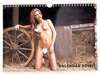 What words..., sexy hot nude calendar girls share