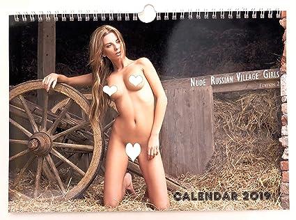 Kristin chenoweth sexy fakes