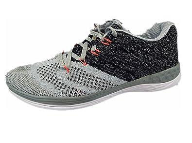 Women's Multicoloured Coloured Multi Crivit Pro Running Shoes 8nvmN0w