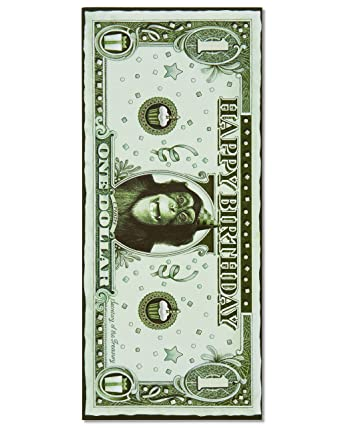 Amazon american greetings funny money holder birthday card american greetings funny money holder birthday card bookmarktalkfo Images