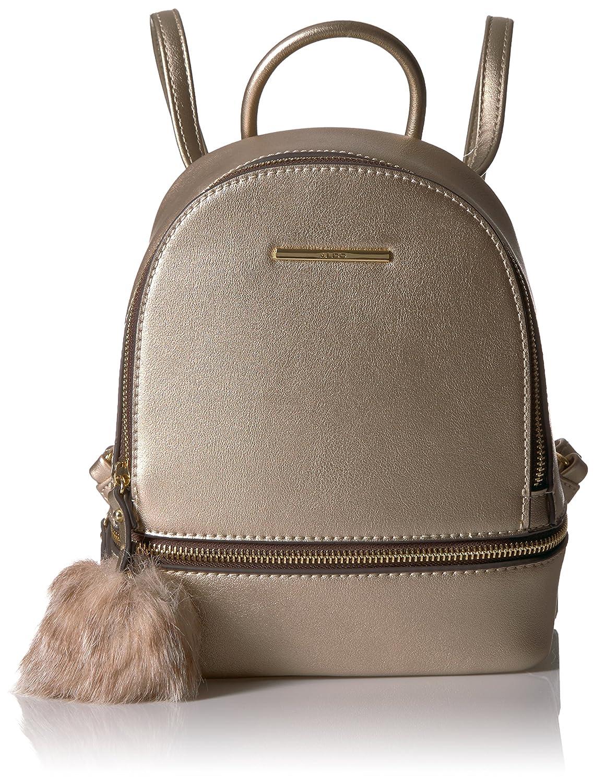 Aldo Parma: Handbags: Amazon.com