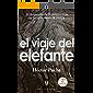 El viaje del elefante: El desarrollo de la consciencia en las relaciones de pareja